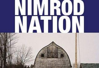 دانلود موسیقی متن فیلم Nimrod Nation