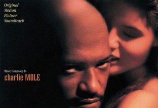 دانلود موسیقی متن فیلم Othello