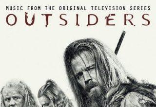 دانلود موسیقی متن سریال Outsiders