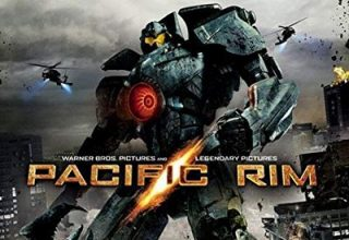 دانلود موسیقی متن فیلم Pacific Rim