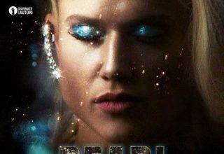 دانلود موسیقی متن فیلم Pearl
