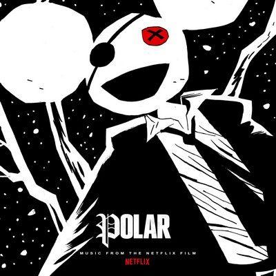 دانلود موسیقی متن فیلم Polar