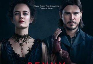 دانلود موسیقی متن سریال Penny Dreadful