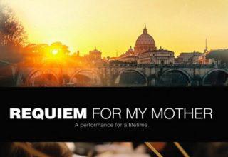 REQUIEM-FOR-MY-MOTHER