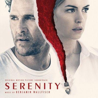 دانلود موسیقی متن فیلم Serenity