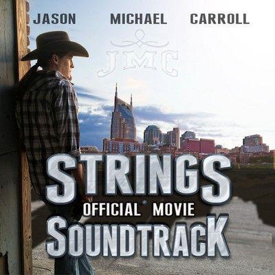 دانلود موسیقی متن فیلم Strings