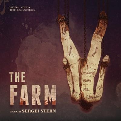 دانلود موسیقی متن فیلم The Farm