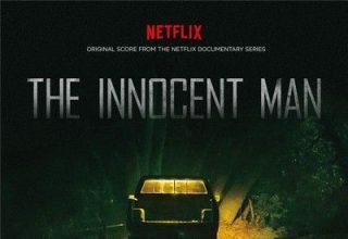 دانلود موسیقی متن سریال The Innocent Man