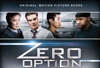 دانلود موسیقی متن فیلم Zero Option / The Sleepless