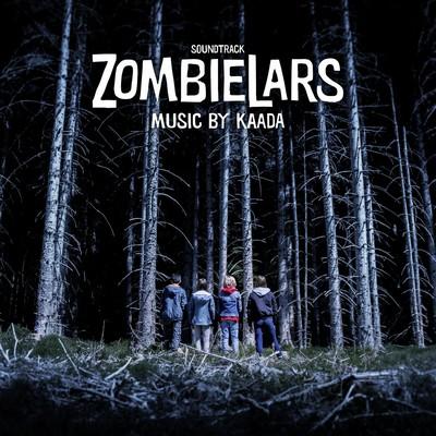 دانلود موسیقی متن سریال Zombielars