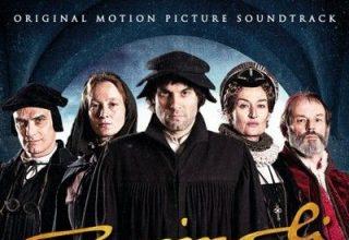 دانلود موسیقی متن فیلم Zwingli