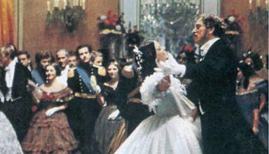 دانلود موسیقی متن فیلم Le musiche dei films – توسط Nino Rota