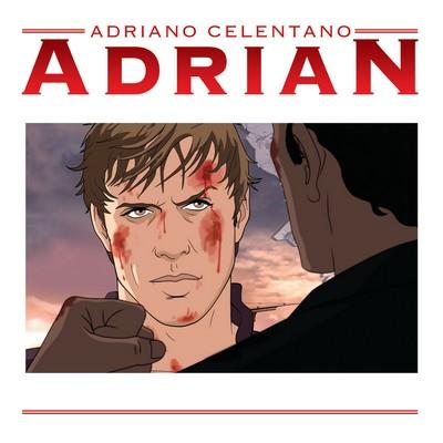 دانلود موسیقی متن سریال Adrian