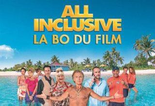دانلود موسیقی متن فیلم All Inclusive