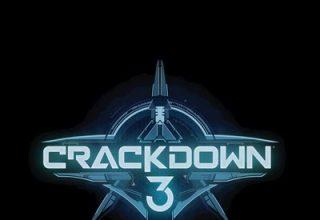 دانلود موسیقی متن بازی Crackdown 3