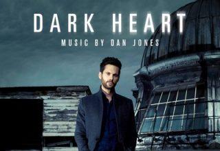 دانلود موسیقی متن سریال Dark Heart