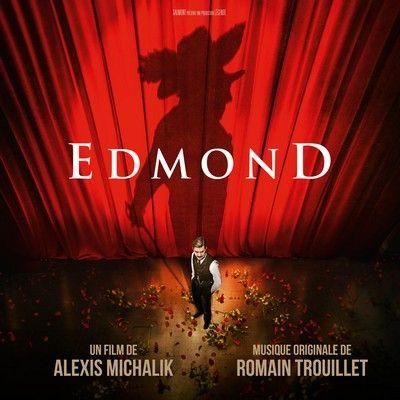 دانلود موسیقی متن فیلم Edmond
