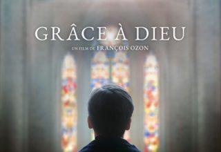 دانلود موسیقی متن فیلم Grâce à Dieu