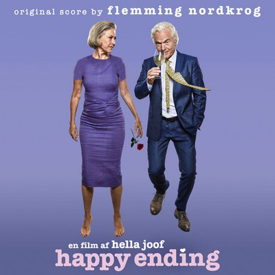 دانلود موسیقی متن فیلم Happy Ending