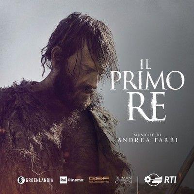 دانلود موسیقی متن فیلم Il primo re