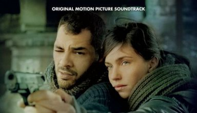ImageSoundtrackBy Hannes De Maeyer