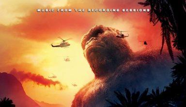 دانلود موسیقی متن فیلم Kong: Skull Island