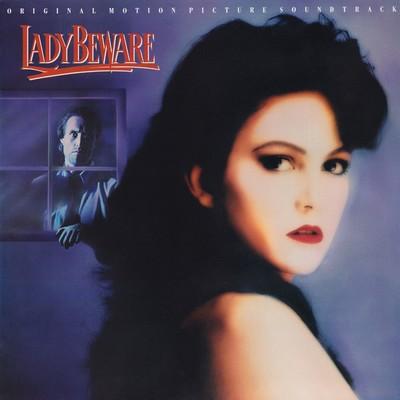 دانلود موسیقی متن فیلم Lady Beware