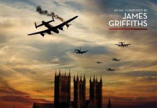 دانلود موسیقی متن فیلم Lancaster Skies