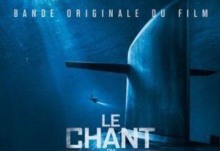 دانلود موسیقی متن فیلم Le chant du loup