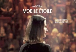 دانلود موسیقی متن فیلم Mobile Étoile