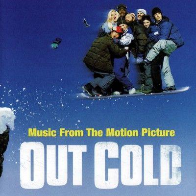 دانلود موسیقی متن فیلم Out Cold