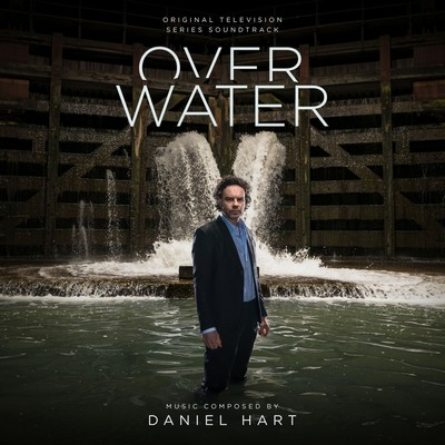 دانلود موسیقی متن سریال Over Water
