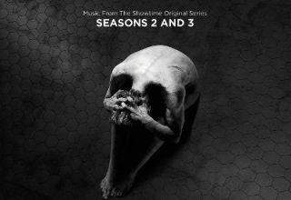 دانلود موسیقی متن سریال Penny Dreadful: Seasons 2 & 3