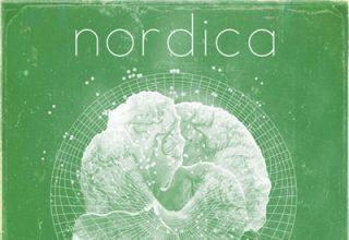 دانلود آلبوم موسیقیNordica توسط Peter Lambrou