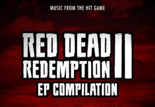 دانلود موسیقی متن بازی Red Dead Redemption 2: EP Compilation