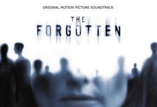 دانلود موسیقی متن فیلم The Forgotten
