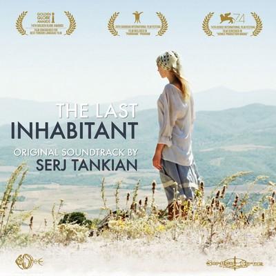 دانلود موسیقی متن فیلم The Last Inhabitant
