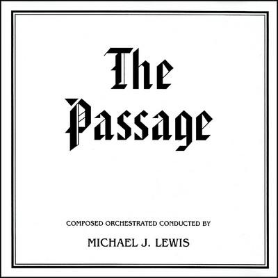 دانلود موسیقی متن فیلم The Passage