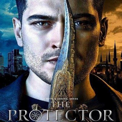 دانلود موسیقی متن غیررسمی سریال The Protector
