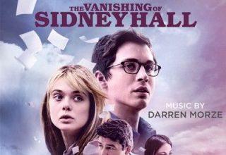 دانلود موسیقی متن فیلم The Vanishing of Sidney Hall