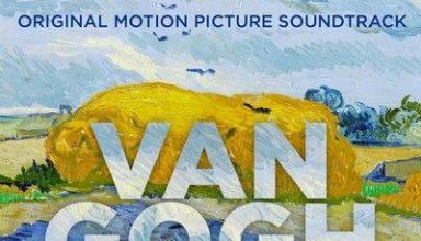 دانلود موسیقی متن فیلم Van Gogh: Of Wheat Fields and Clouded Skies