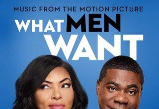 دانلود موسیقی متن فیلم What Men Want
