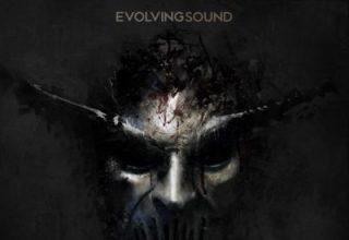 دانلود آلبوم موسیقیDystopia توسط Evolving Sound