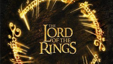 lord-rings