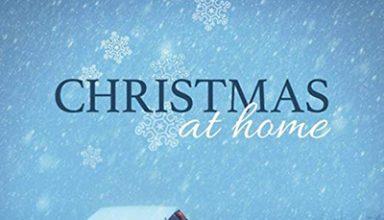 دانلود آلبوم موسیقی Christmas at Home توسط David Wahler