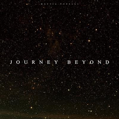 دانلود آلبوم موسیقی Journey Beyond, Vol. 5 توسط Mattia Cupelli