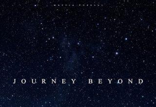 دانلود آلبوم موسیقی Journey Beyond, Vol. 1 توسط Mattia Cupelli
