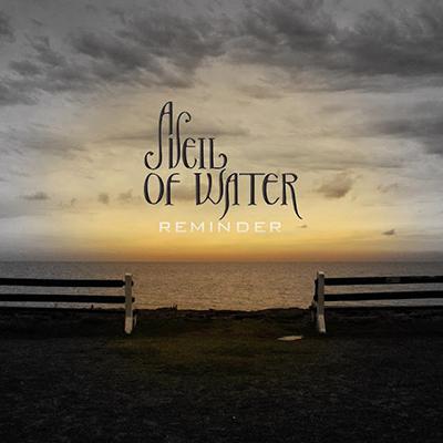 دانلود آلبوم موسیقی Reminder توسط A Veil of Water