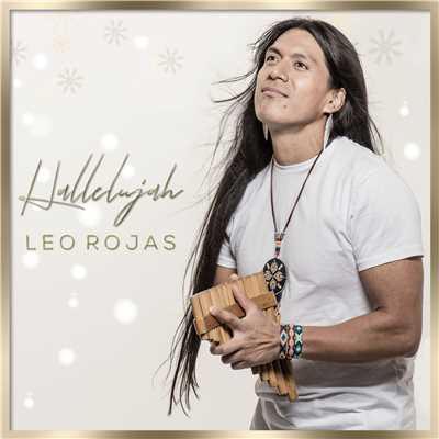 دانلود قطعه موسیقیHallelujah توسط Leo Rojas