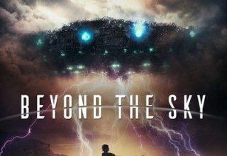 دانلود موسیقی متن فیلم Beyond the Sky
